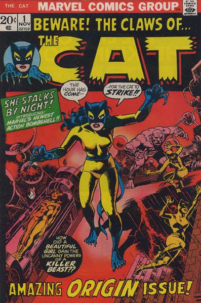 397px-The_Cat_1
