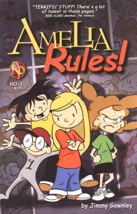 Amelia_Rules_1