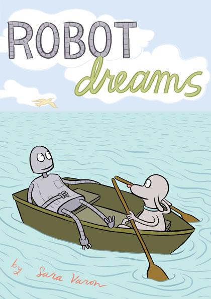 robotdreams